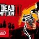 Meerdere hints wijzen op een Nintendo Switch-port van Red Dead Redemption 2