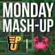 Live om 14:30 uur: Lucas en Cody spelen A Link to the Past uit | Monday Mash-up