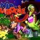 Komen Banjo & Kazooie en Goku naar Super Smash Bros. for Nintendo Switch?