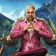 Far Cry 4 niet piraat-vriendelijk