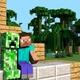 'Minecraft-film zou op The Goonies gaan lijken'