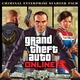 Rijk worden in GTA Online met het Criminal Enterprise Starter Pack