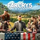 Far Cry 5 – Review