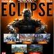 Tweede Call of Duty: Black Ops 3 DLC Eclipse komt eind april naar PS4