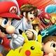Er komt nieuwe Super Smash Bros.-titel naar de Nintendo Switch