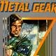 Update: Geen remake van originele Metal Gear