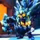 Battleborn krijgt drie nieuwe interessante personages