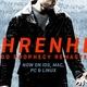 Fahrenheit: Indigo Prophecy Remastered nu beschikbaar voor PC en iOS