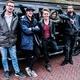 In de Hummer naar Hoorn - Acer Predator LAN Road Trip 2