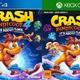 Crash Bandicoot 4: It's About Time gelekt via Taiwan