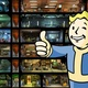 Fallout Shelter nu gratis te downloaden op Android