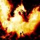 Savegame niet veilig na Dragon's Dogma patch