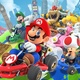 Eindelijk multiplayer-modus voor Mario Kart Tour online