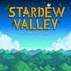 Stardew Valley-ontwikkelaar legt focus toch op extra gratis content