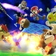 Super Smash Bros. for Wii U + Amiibo - *Preview*