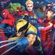 Meer details bekend over Expansion Pass Marvel Ultimate Alliance 3