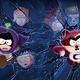 South Park: The Fractured But Whole komt mogelijk 13 maart uit voor Nintendo Switch