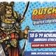 Kom chillen bij Comic Con Winter Edition in Utrecht