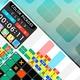 Puzzelspel Picross S5 komt later deze maand naar de Switch