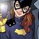 Wordt Joss Whedon de regisseur van een Batgirl-film?