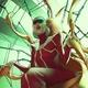 Sony Pictures werkt aan Madame Web-film uit het Spider-Man-universum