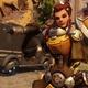 Nieuwe hero voor Overwatch: Birgitte