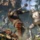 Kingdom Come: Deliverance update komt met 300 quest fixes en maakt altijd opslaan mogelijk