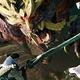 Bug in demo van Monster Hunter Rise zit niet in de final versie