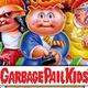 Garbage Pail Kids krijgen eigen mobiele kaartgame