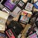 De beste plekken in Nederland om oude games te spelen