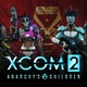 Customization DLC 'Anarchy's Children voor XCOM 2 komt 17 maart uit