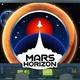 Probeer voet op Mars te zetten in het aankomende Mars Horizon