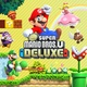 New Super Mario Bros. U Deluxe - Review