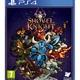We geven driemaal Shovel Knight weg voor PlayStation 4