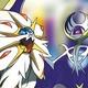 Vacature Game Freak hint naar Pokémon-game op Nintendo Switch