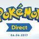 Pokémon Direct gemist? Kijk de volledige livestream hier terug!