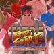 Capcom gaat zich meer focussen op de NIntendo Switch