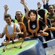 Shigeru Miyamoto ziet Nintendo pretpark wel zitten