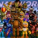 Five Nights at Freddy's World is nu gratis te downloaden