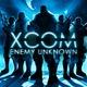 XCOM: Enemy Unknown Plus gespot voor de PlayStation Vita