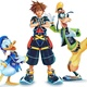 Kingdom Hearts 3: 10 nieuwe Disney Worlds die we willen