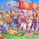 Trials of Mana is meer dan een miljoen keer verscheept