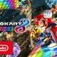 Nieuwe game modes, verbeterde resolutie en roze boosts in nieuwe Mario Kart 8 Deluxe details