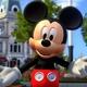 Graddus' wansmaakhoekje: State of Decay, Risen en Disneyland Adventures