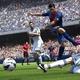 FIFA 14: PC-versie zal geen Ignite Engine kennen