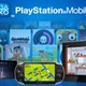Sony stopt met PlayStation Mobile voor Android
