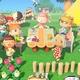 Animal Crossing meest besproken game van 2020 op Twitter door Nederlanders
