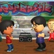 Tomodachi Life - Preview