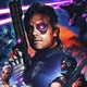 Downderdag: Far Cry 3: Blood Dragon en Fez