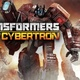 Transformers: Fall of Cybertron komt onaangekondigd uit op PS4 en Xbox: One